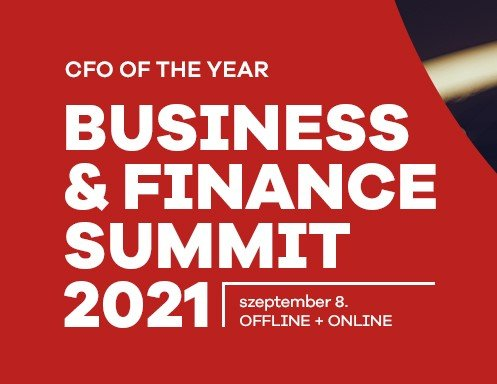 Cover image of Portfolio Business and Finance Summit