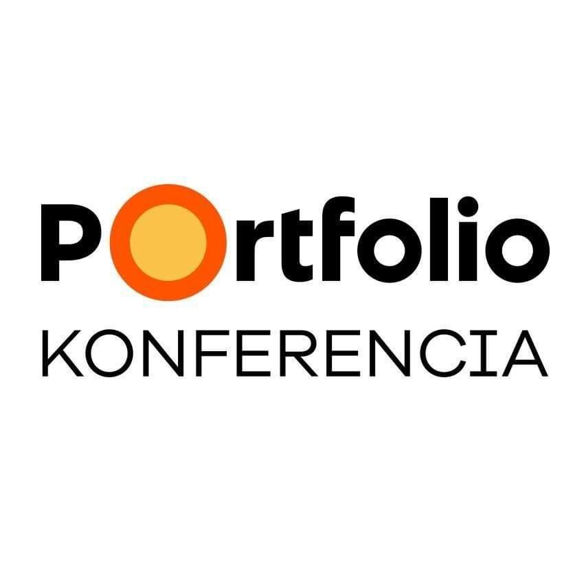 Cover image of Építőipar 2021